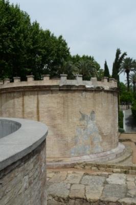 Fusion in Córdoba_2