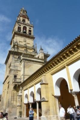 Fusion in Córdoba_9