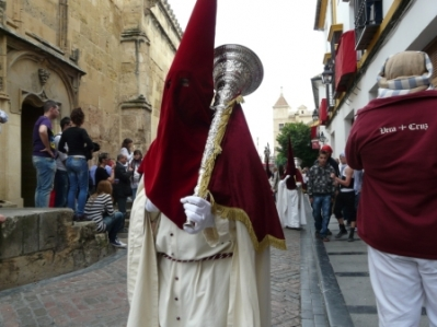 Fusion in Córdoba_15