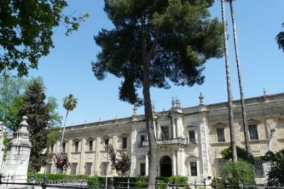 Het fiere Sevilla_10