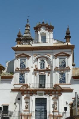Het fiere Sevilla_15