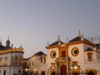 Het fiere Sevilla_16