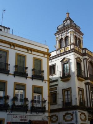 Het fiere Sevilla_18
