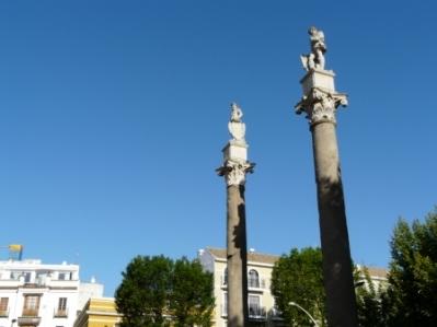Het fiere Sevilla_1