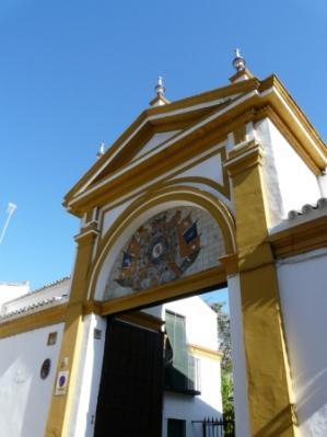 Het fiere Sevilla_20