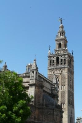 Het fiere Sevilla_25