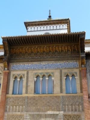 Het fiere Sevilla_2