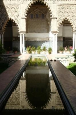 Het fiere Sevilla_3