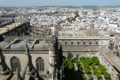Het fiere Sevilla_6