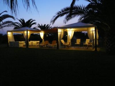 Hotel Tancat de Codoniu_2