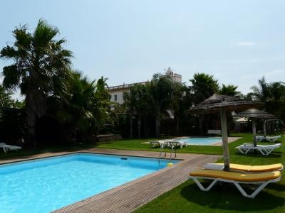 Hotel Tancat de Codoniu_3