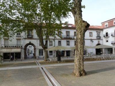 Alcobaça Aljubarrota_3