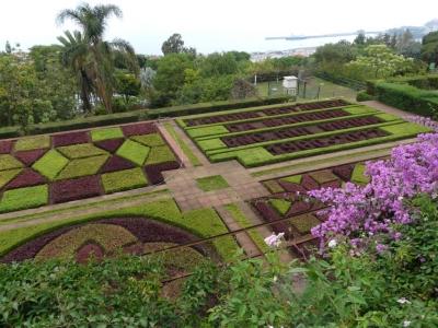 Monte & Jardim Botânico_8
