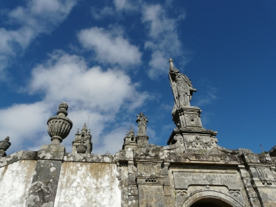 Bom Jesus de Braga_4