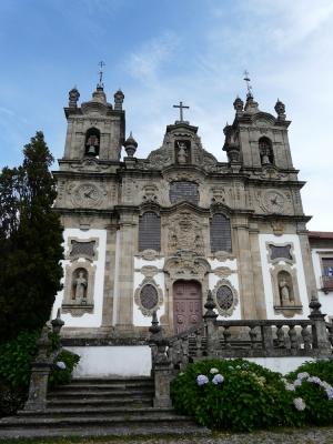 Guimarães_3