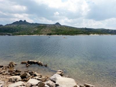 Lagoa de Óbidos_3