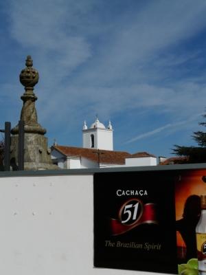 Santarém_14