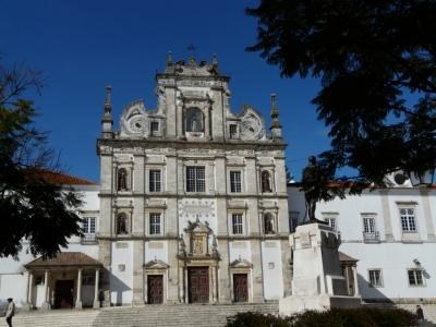 Santarém_9
