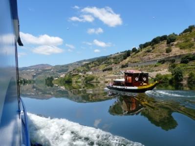 Porto, charme en verval_12