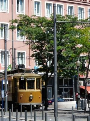 Porto, charme en verval_14