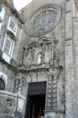 Porto, charme en verval_16