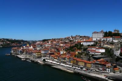 Porto, charme en verval_18