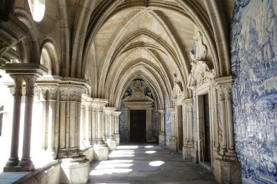 Porto, charme en verval_21