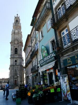 Porto, charme en verval_24