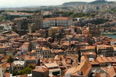 Porto, charme en verval_26