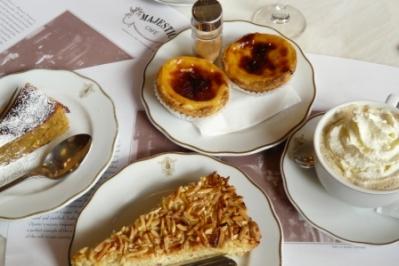 Porto, charme en verval_5