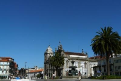 Porto, charme en verval_6