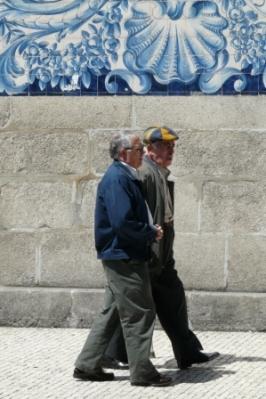 Porto, charme en verval_7