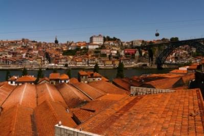 Porto, charme en verval_8