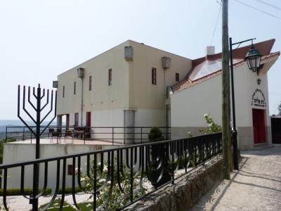 Sefardische Joden_2