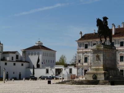 Vila Viçosa_6
