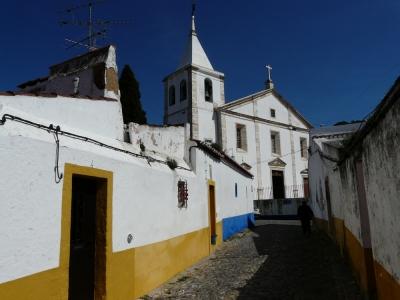Vila Viçosa_8